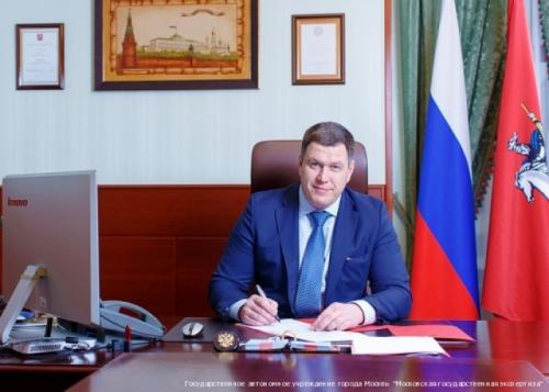 Москомэкспертиза утвердила сметные нормативы для программы реновации