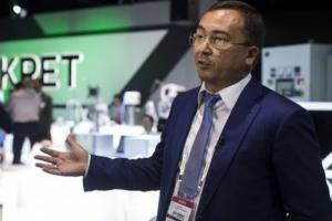 «Технодинамика» направит 19 млрд рублей на техническое перевооружение предприятий