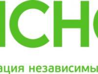 Ассоциация независимых аптек АСНА рассказала, кому выгодной избыточное количество аптек в России