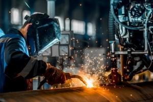 Завод Северо-Запад вошел в топ-25 ведущих промышленных предприятий Санкт-Петербурга и Ленинградской области