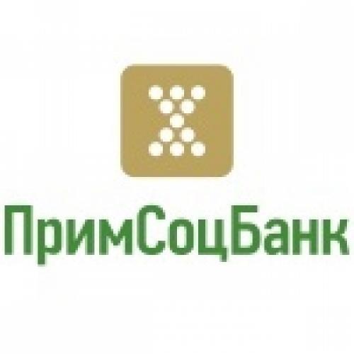 «Классный cash-back» в Примсоцбанке – решение на «пять»!