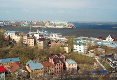 Компания Business Planner провела глубинное маркетинговое исследование рынка хостелов Нижнего Новгорода