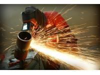 Завод Северо-Запад рассказал о преимуществах и недостатках отечественных металлоконструкций в сравнении с зарубежными аналогами