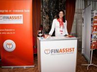 Страховой брокер FinAssist и международная компания Madanes стали партнерами