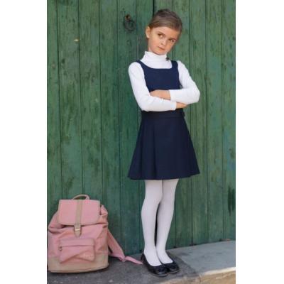 4 способа подчеркнуть индивидуальность ребенка при покупке школьного гардероба