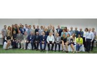 Практикующие врачи-сексологи из России и стран СНГ поделились опытом на конференции