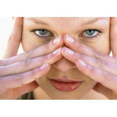 Решение проблемы искривленной перегородки носа
