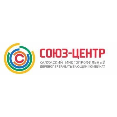 Компания ООО КМДК «СОЮЗ-Центр» подводит итоги в честь 65-летнего юбилея