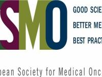 «Рош» представит новые данные по своему онкологическому портфолио на Конгрессе Европейского общества медицинской онкологии (ESMO 2017)