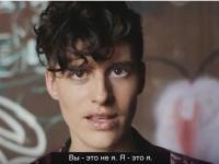 Dove призывает отказаться от стереотипов в новой кампании #МояКрасотаМоиПравила