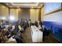 Перспективы развития фарминдустрии до 2035 года обсудили на БИОТЕХМЕД 2017