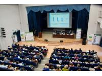В Уфе обсудили проблему распространения и лечения вирусных гепатитов в Башкортостане и ПФО