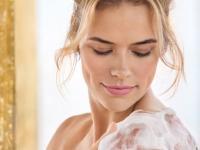 «Жемчужины масел» от NIVEA: восхитительный аромат и мгновенная мягкость кожи с «Золотой серией» гелей для душа