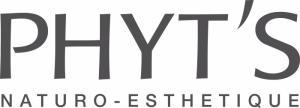 Новости органической марки PHYT`S
