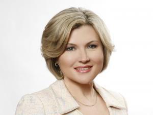 Гендиректор Mary Kay, Россия Алла Соколова вошла в Топ-250 ежегодного рейтинга Ассоциации менеджеров и ИД «Коммерсантъ»