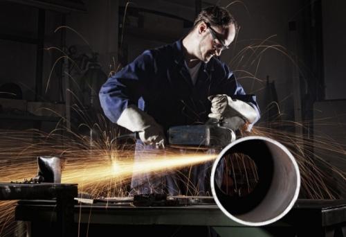 Завод металлоконструкций Северозапад открывает представительства в российских регионах