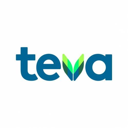 Teva выводит новый корпоративный бренд на рынок России
