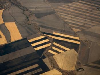 «Росэлектроника» поставит в Вооруженные Силы комплекс создания и обновления геопространственной информации