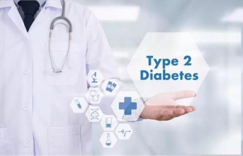 Представлены новые данные исследования пациентов с сахарным диабетом 2 типа и подтвержденными сердечно-сосудистыми заболеваниями