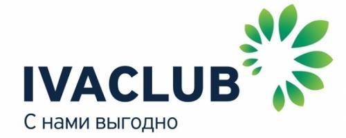 Семейная программа лояльности IVACLUB стартовала в России