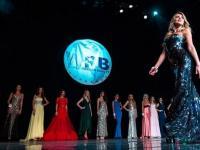 В России впервые пройдет грандиозный финал мирового конкурса красоты «Miss World Beauty 2017»