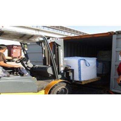 ACEX осуществляет грузоперевозки из Италии до Казахстана за 45 дней