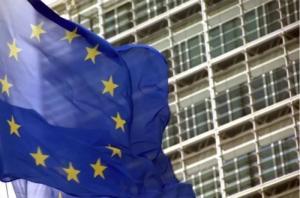 «Рош» получает Европейское одобрение препарата Актемра при гигантоклеточном артериите