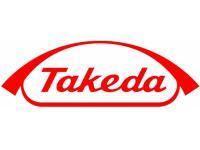 Инновационный онкогематологический препарат компании «Такеда» будет локализован в России на заводе «Фармстандарт-УфаВИТА»