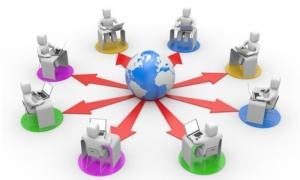 Пользователям «Виртуальной школы» доступно приложение от компании «ФИЗИКОН»
