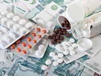 Бизнес приглашают к государственно-частному партнерству в сфере здравоохранения