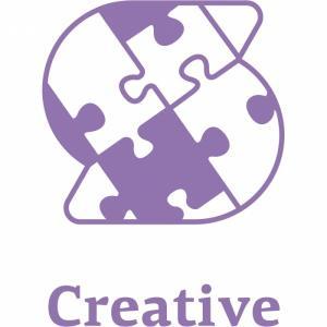 Инвесторы в поиске креативных проектов