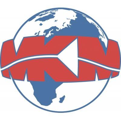Инновационные разработки ГК «Москабельмет» на XVII Российском энергетическом форуме
