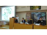 В Ставрополе состоялась пятая межрегиональная научно-практическая конференция ревматологов «Всемирный День борьбы с артритами»