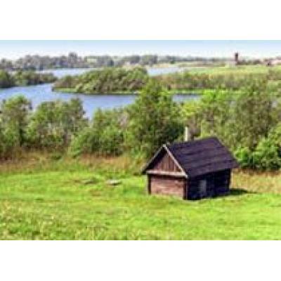 Туристы могут посетить запретные зоны Белоруссии