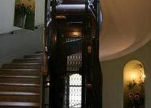 Лондонский отель внедряет забавные экологические технологии