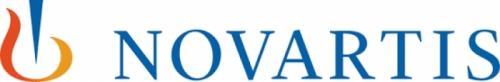 «Новартис Фарма» приняла участие в «Санкт-Петербургских дерматологических чтениях»