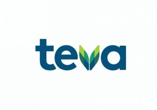 Teva совершенствует решения, направленные на обеспечение общественного здоровья и благополучия