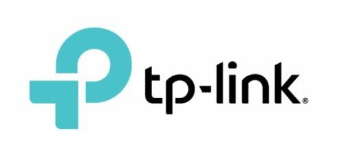 TP-Link приглашает принять участие в тренинге на тему: Развертывание беспроводной инфраструктуры на базе SMB оборудования