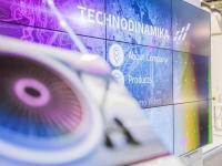 «Технодинамика» сообщила о досрочном выполнении Гособоронзаказа-2017