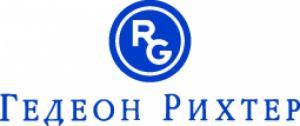 Компания Gedeon Richter заключила лицензионное соглашение о продвижении инновационного изделия медицинского назначения для планирования беременности