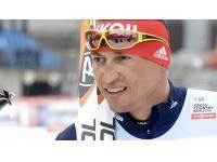 Александру Легкову посвящена первая лыжня в Подмосковье
