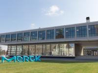 На конгрессе ECTRIMS-2017 компания «Мерк» объявила получателей гранта в размере 1 миллиона евро в поддержку инноваций в сфере изучения рассеянного склероза