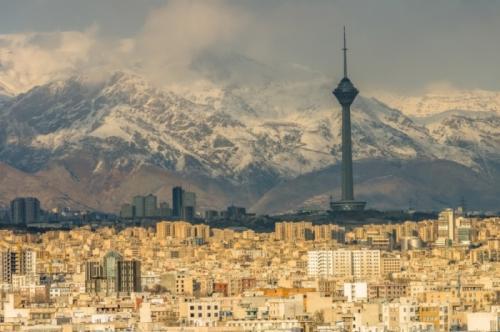 Создана организационная основа для развития российско-иранского сотрудничества в газовой сфере