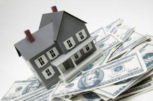 Где живут самые выгодные покупатели на вашу квартиру?