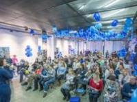 «Сладкий ноябрь»: в Москве и Самаре пройдут Дни диабета