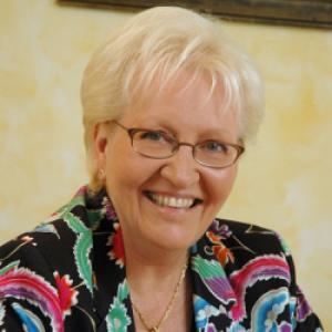 Мишель Буарон ответила на вопросы фармацевтов о клинической гомеопатии