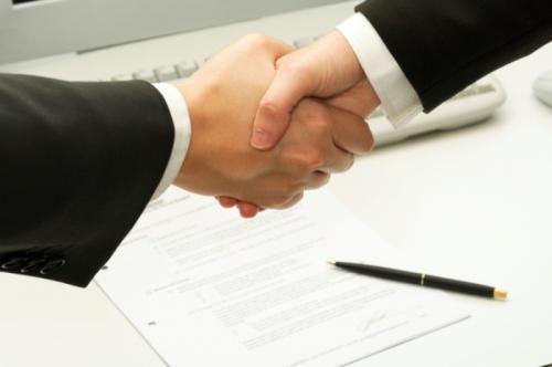 Впервые в России Московская область внедрила систему для эффективного контроля всех этапов исполнения контрактов в режиме онлайн