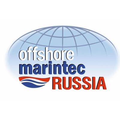 Конференция и выставка по судостроению Offshore Marintec Russia приглашает к участию.