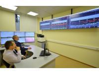 В АО «Транснефть – Западная Сибирь» введен в эксплуатацию тренажер для диспетчерского персонала