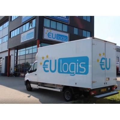 Транспортная биржа EUlogis.com запускает кампанию по оптимизации транспортных расходов при перевозках грузов из России в страны ЕС
